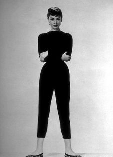 https://thechelseachronicles.files.wordpress.com/2011/07/audrey-hepburn-ballet-leopard.jpg?w=216