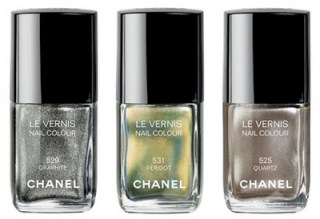 https://thechelseachronicles.files.wordpress.com/2011/07/chanel_vernis_fall2011.jpg?w=300