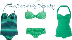 Image from http://www.polyvore.com/bathing_beauty/set?id=51563525