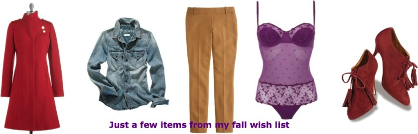 photo credit: http://www.polyvore.com/come_hither_fall/set?id=58371091#stream_box