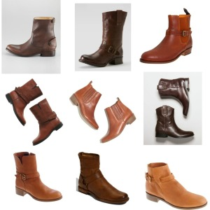 photo credit: http://www.polyvore.com/boots_more/set?id=59029937#stream_box